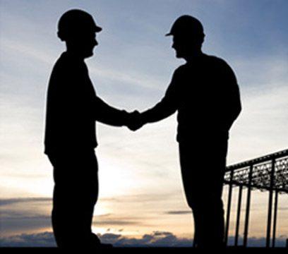 contractor_handshake